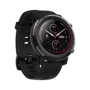 Amazfit Stratos 3 oferta Smartwatch