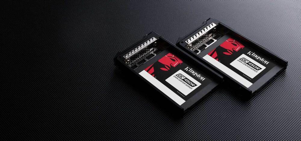 los 3 mejores discos SSD del 2020