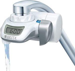 filtros de agua para grifo