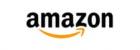 Amazon España